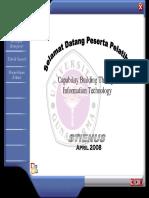 Jaringan Komputer.pdf