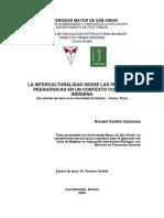 4.Tesis_Ronald_Castillo.pdf