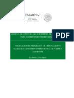 Guia Subsistema Informacion Ordenamiento Ecologico