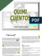 QUIMICUENTOS.doc