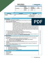 EPT1-U1-S1A.docx