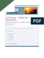 ISACA OC Newsletter V30 No1 Final 2012-10-01