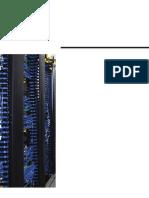 CCNP_SWITCH_CertGuide_AppendixB.pdf