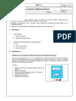 Lab  - Cktos Combinacionales (Tarea).pdf
