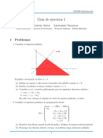 Ejercicios_prueba1
