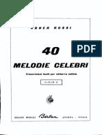 Abner_Rossi_-_40_Melodie_Celebri_trascritte_per.pdf