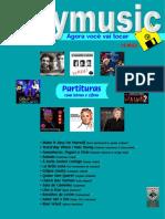 217636524-Play-Music-171.pdf