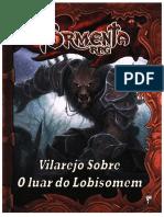 Vilarejo Sob o Luar do Lobisomem.pdf