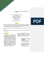 Curvas de Titulación Ácido-Base y Determinación de La Constante