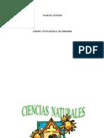 6-grado-naturales-2018.pdf