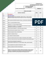 Equipamiento Junio Para Programa.xlsx Revisado