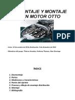 Motor Otto Corregido