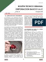 35 Boletín 2004-08-30