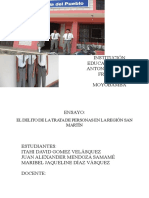 Mbb001 - i.e. Jose Antonio Encinas Franco Ensayo Jaef2016