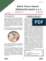 30 Boletin 2003-07-28