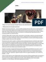 Areadetormenta.com.Br-Bestirio Planta Piranha