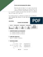 ejercicio-de-programacion-lineal3.doc