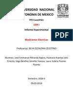 Informe Lem 4