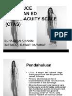 Introduce Ctas