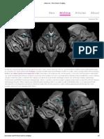 171310985-zbrush.pdf