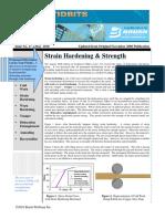 Issue No 17 Strain Hardening  Strength.pdf