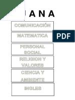 LUANA 1.docx