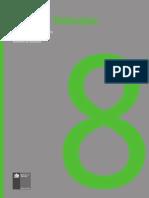 articles-20721_programa.pdf