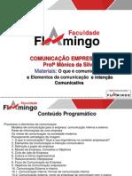 Processo_Comunicacional_e_intenção_comunicativa