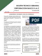 42 Boletín 2004-10-18