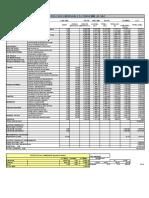 Costos Fijos 2013-2-1