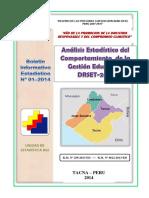 Files-PDF87-6822868f70