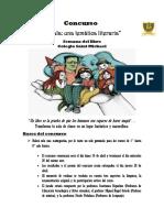 Bases concurso decoración de salas.docx
