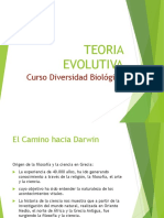 TEORIA EVOLUTIVA-EP.pptx