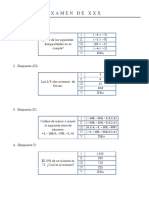 Formato para examen de mineduc en thatquiz (1).docx