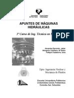 APUNTES DE MAQUINAS HIDRAULICAS 07-08.pdf