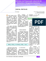 Ácido Clorídrico.pdf