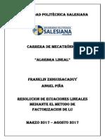 UNIVERSIDAD-POLITÉCNICA-SALESIANA-LU.docx