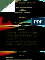 Fase 4. Sintetizar y Presentar Nueva Información_Grupo 31