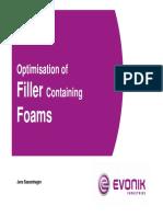 07 Optimisation of Filler Foam  [Compatibility Mode].pdf