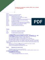 Kuhn.pdf