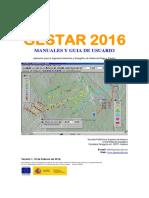 Manual Gestar 2016