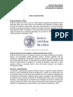 Hermann Heyer Molina Trabajo n1 Banco Central de Chile