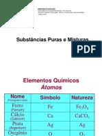 substacncias-puras-e-misturas-parte-1.pdf