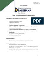 GUIA DE TRABAJO-U1 ACTUALIZADA (1).docx