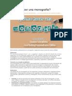 Cómo hacer una monografía.docx