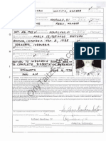 Obama-file-exhibit-8-part-2.pdf