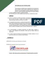 analitica-labo.docx