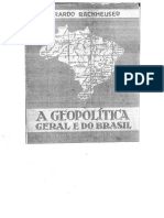 AGeopoliticaGeralEDoBrasil.pdf