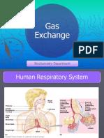 gas exchange.respirasi blok 2.1.maret.15.pptx