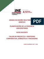 Tallerdeproyectosi Dmg Gd 17-18-2